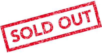 sold_out_icon